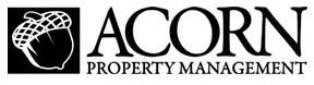 Ask the Bug Man has provided commercial and home pest removal, including for Acorn Property Management