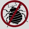 Ask the Bug Man Oregon are bed bug extermination experts