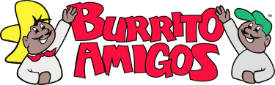 Ask the Bug Man has provided commercial and home pest removal, including for Burrito Amigos