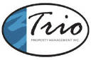 Ask the Bug Man has provided commercial and home pest removal, including for Trio Property Management
